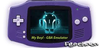 my boy free apk my boy gba emulator v1 5 22 apk filechoco