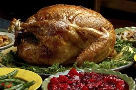 thanksgiving dining guide orange county register