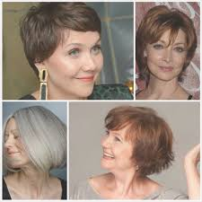 short hairstyles long short hairstyles long short hairstyles