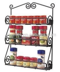 Wall Mount Spice Racks For Kitchen Restaurant Spice Rack Restaurant Spice Rack Suppliers And