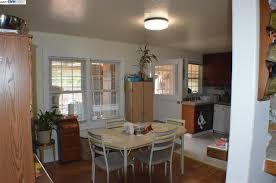 home design furniture in antioch 100 home design furniture antioch ca 4879 portsalon way