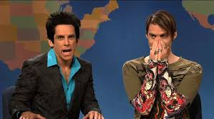 saturday live highlight weekend update stefon and