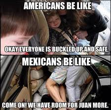 Funny Memes About Mexicans - top funny pics 02 03 46 pm sunday 20 november 2016 pst 64