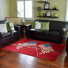 American Furniture Rugs Native American Rugs Wayfair