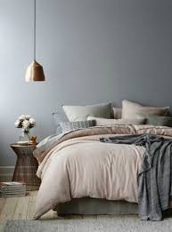 5010 shades of grey in the bedroom apartment therapy