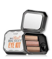 makeup review benefit cosmetics they u0027re real big eye and