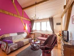 chambre d hote colmar pas cher appartement en chambre d hote chez magdalena chambre d hôtes à
