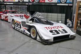 toyota all cars toyota usa automobile museum matt stone cars