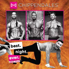 Gold Country Casino Buffet by Tickets 2017 Chippendales Friday Show 6 30 Gold Country Casino