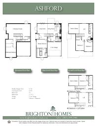twin home floor plans utah forbes floor plan highland court twin homes hamlet