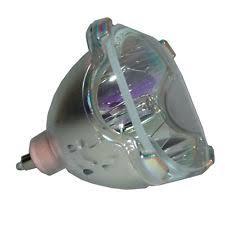 magnavox rear projection tv lamp bulbs ebay