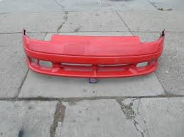 dodge stealth used dodge stealth bumpers for sale