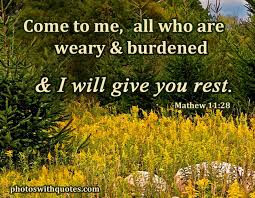 inspirational bible verse 4l jpg 650 506 proud
