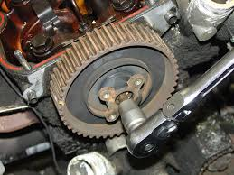 bmw e30 3 series timing belt replacement 1983 1991 pelican