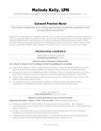 lpn resume template lpn sle resume resume template clinical resume clinical