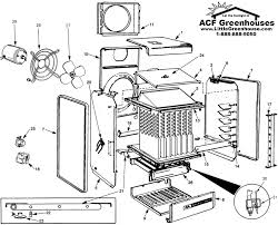 modine pdp150 thermostat wiring diagram diagram wiring diagrams