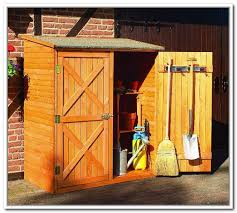 catchy garden tool storage cabinets with yard tool storage