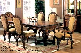 furniture fetching duncan phyfe furniture the real reproduction