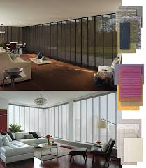 Vertical Blinds Room Divider A New Twist On Vertical Blinds April 2017 Gotcha Covered