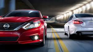 nissan altima 2013 review uae 2017 nissan altima launched in the middle east carbonoctane