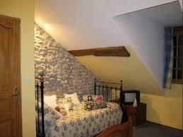 chambres d hotes nevers chambre d hôtes la chatelière bed breakfast in prémery in la