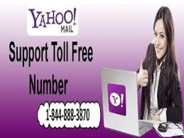 mail yahoo basic for fast browsing switch to yahoo mail basic version by robert