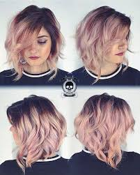 best 25 bob hair color ideas on pinterest short hair colors