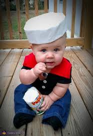baby costume baby costume
