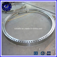 steel rings large images China seamless steel rolled ring forged steel rings for large jpg