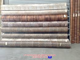 best sheet vinyl flooring patterns sheet vinyl flooring patterns