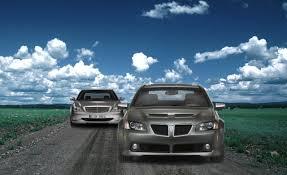 odyssey car reviews and news at carreview com honda odyssey reviews honda odyssey price photos and specs