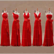 cheap bridesmaid dresses navy bridesmaid dress affordable