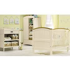 Babies R Us Nursery Decor Baby Nursery Decor Bright Color Yellow Painting Babies R