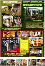 Backyard Little House Vintage Cottages U0026 Tiny Houses Home Facebook