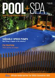 pool spa july aug 2015 by westwick farrow media issuu
