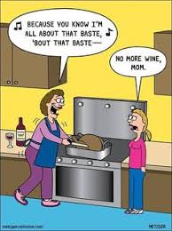 thanksgiving humor that s