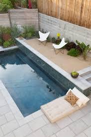 Best 25 Sunbrella Cushions Ideas On Pinterest Mini Pool Plunge - 161 best pool areas images on pinterest small pools small