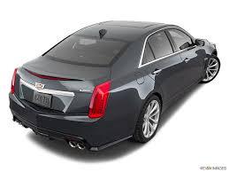cadillac cts v gas mileage 2018 cadillac cts v sedan prices incentives dealers truecar