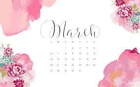best 25 calendar march ideas on calendar wallpaper march 2016 calendar desktop jpg 1 856 1 151 pixels