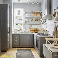 range ideas kitchen kitchen ikea kitchens beautiful kitchens browse our range ideas at