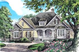 southland custom homes print floorplan