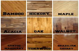 brilliant hardwood floor finishes residential industrial wood