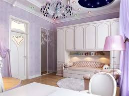 Purple Themed Bedroom - 161 best smart color combination for interior design images on