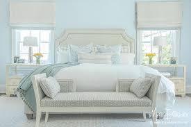 Light Blue Bedroom Ideas Smart Design Light Blue Bedroom Stylish Ideas 1000 About Bedroom