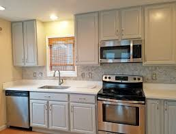 kitchen design overwhelming how to paint kitchen cabinets white