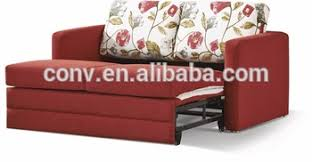 Foam Folding Bed Fabric Upholstery Foam Folding Mattress Sliding Sofa Bed Buy