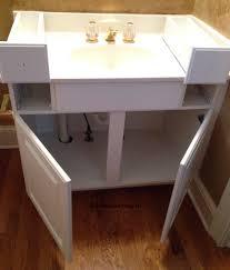 Bathroom Sink Tops Bathroom Charming Bathroom Vanities Without Tops For Bathroom