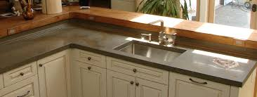 concrete countertop designs zamp co