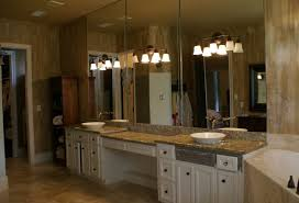 remodeling small master bathroom ideas home interior design ideas