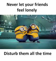 Lonely Meme - 25 best memes about feeling lonely feeling lonely memes